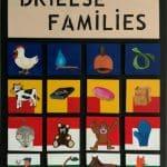 20. Drielse families